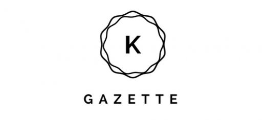 Kingdom Gazette